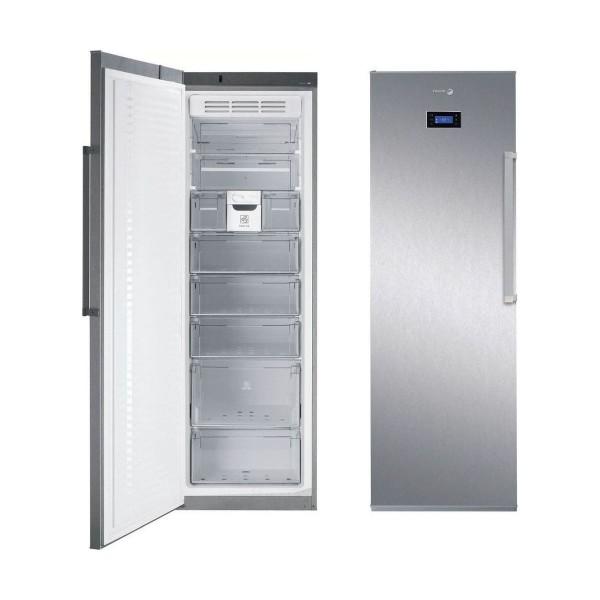 Tủ lạnh đơn FAGOR ZFK1745X