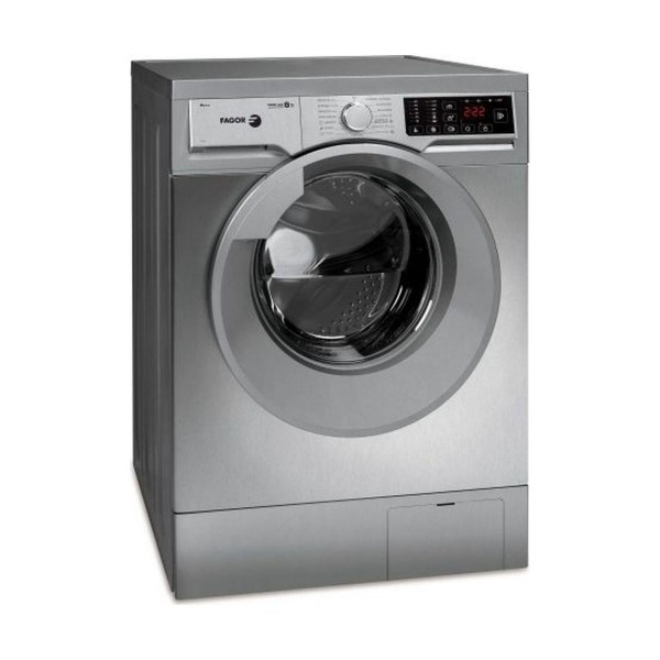 Máy giặt FAGOR F-8212X
