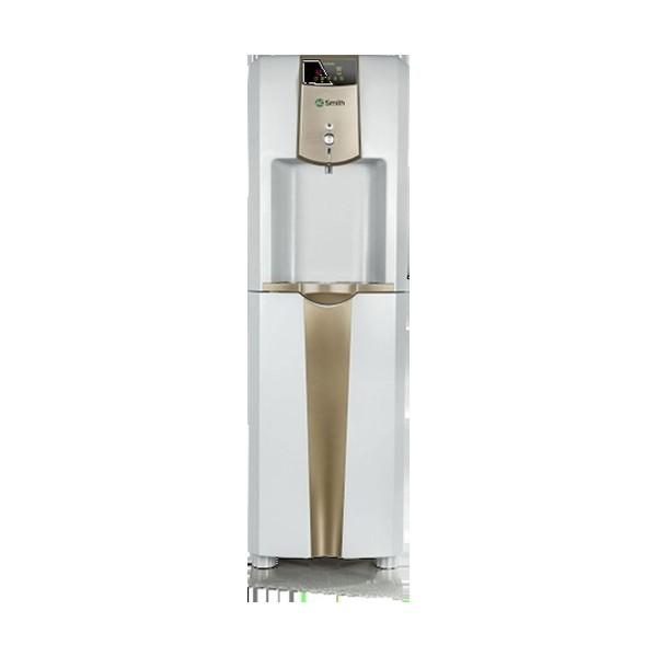 Máy lọc nước RO AO SMITH ADR75-V-EH-1