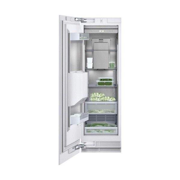 Tủ lạnh âm tủ GAGGENAU RF463301