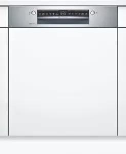 Máy rửa bát âm tủ BOSCH SMI4HCS48E|Serie 4