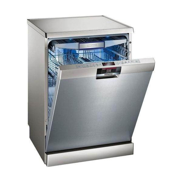 Máy rửa bát độc lập SIEMENS SN26V896EU