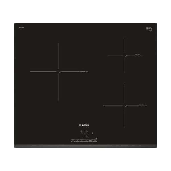 Bếp từ BOSCH PUC631BB2E|Serie 4