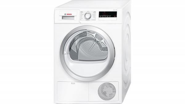 Máy sấy quần áo BOSCH WTN86200PL serie 4