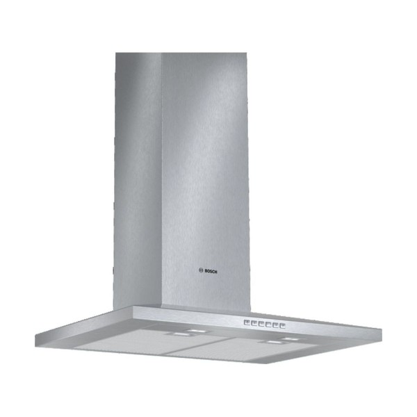 Máy hút mùi treo tường BOSCH HMH.DWW077A50B|Serie 4