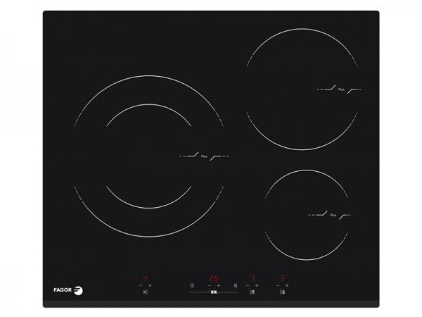 Bếp từ FAGOR FPI3350S
