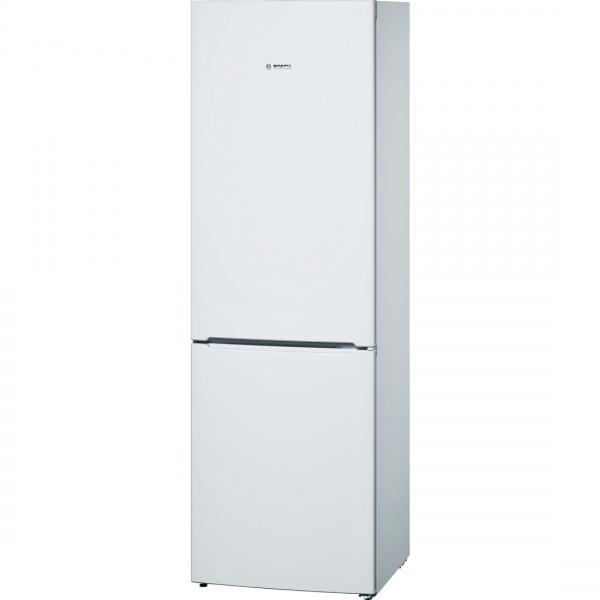 Tủ lạnh đơn BOSCH KGV36VW23E Serie 4