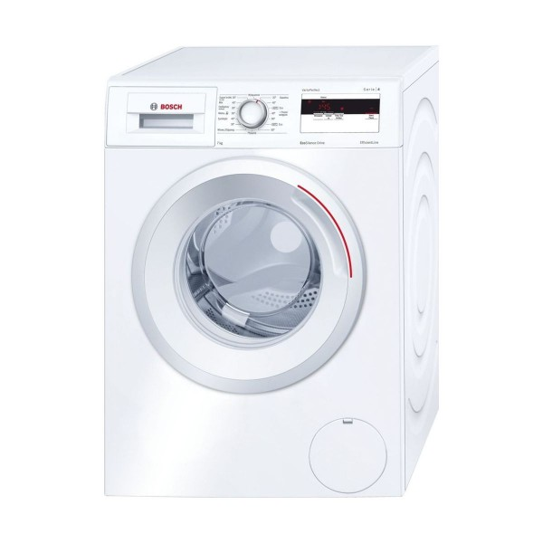 Máy giặt BOSCH WAN2406GPL|Serie 4