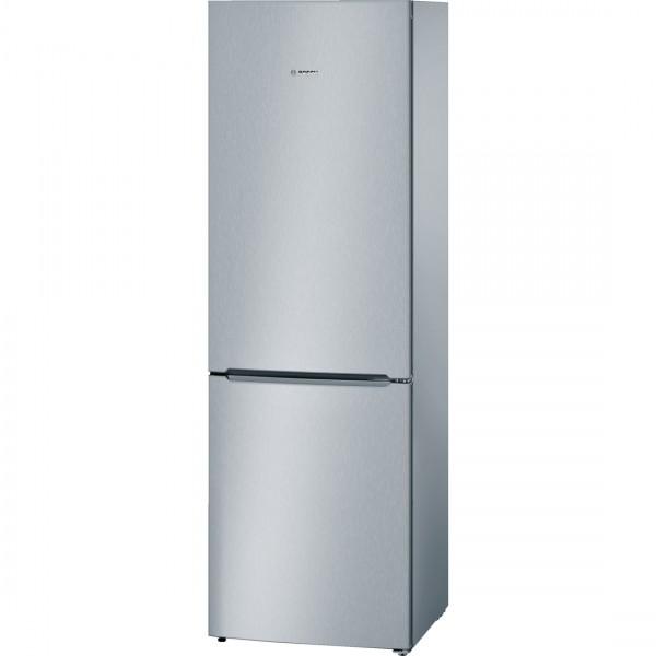 Tủ lạnh đơn BOSCH KGV36VL23E|Serie 4