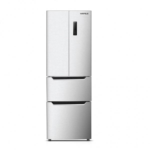 Tủ lạnh nhiều ngăn HAFELE HF-MULA 534.14.040