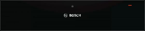 Ngăn giữ nhiệt BOSCH BIC630NB1|Serie 8