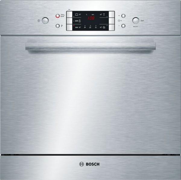 Máy rửa bát âm tủ BOSCH SCE52M75EU Serie 6