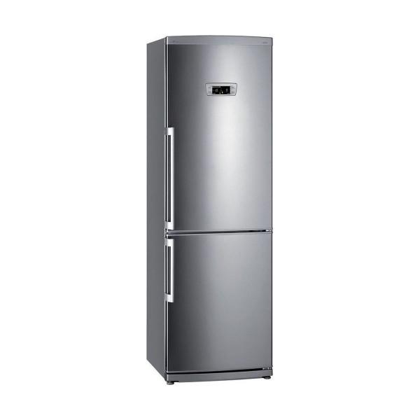 Tủ lạnh đơn TEKA NFE1 420