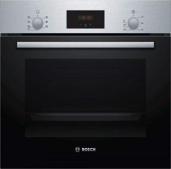 Lò nướng BOSCH HBF113BR0A|Serie 2