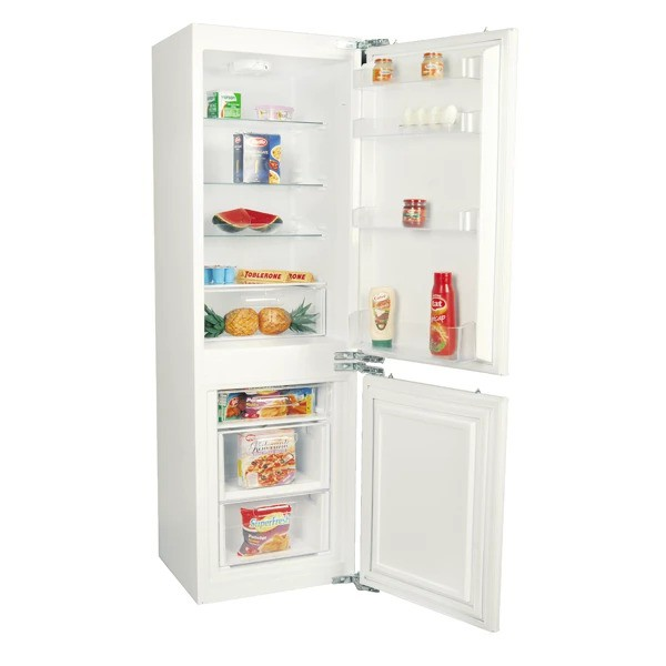 Tủ lạnh âm tủ HAFELE HF-BI60B 533.13.050