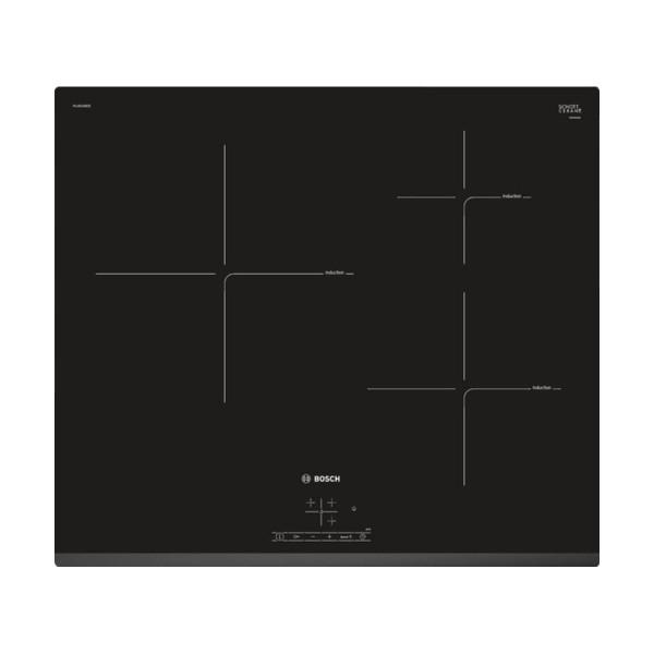Bếp từ BOSCH PUJ631BB2E|Serie 4