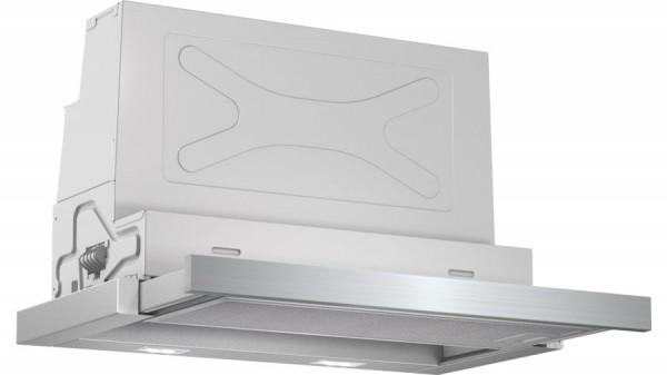 Máy hút mùi âm tủ BOSCH DFS067A50|Serie 4