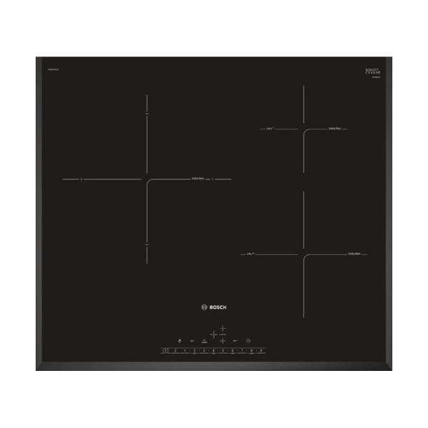Bếp từ BOSCH PIJ651FC1E|Serie 6