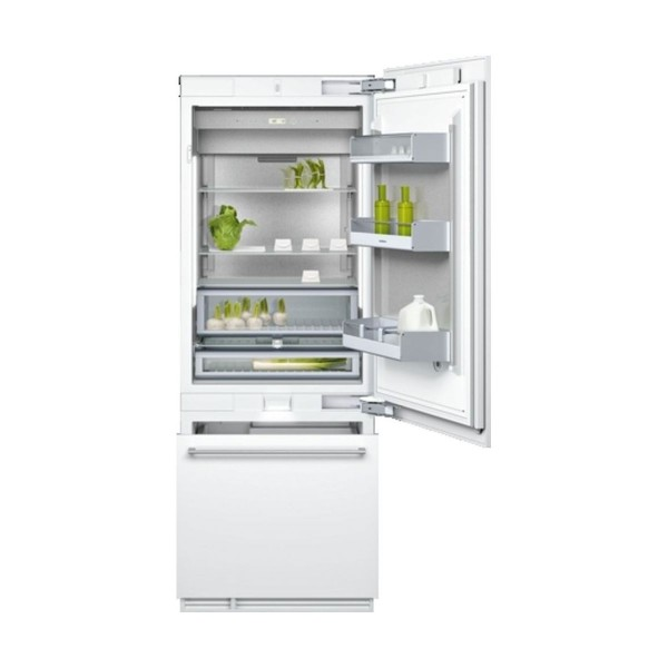 Tủ lạnh âm tủ GAGGENAU RB472301