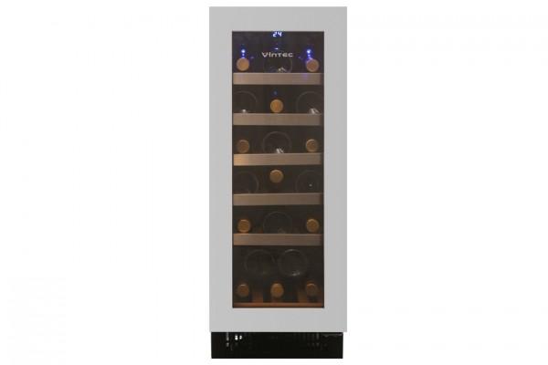 Tủ rượu Elextrolux-Vintec V20SGES3