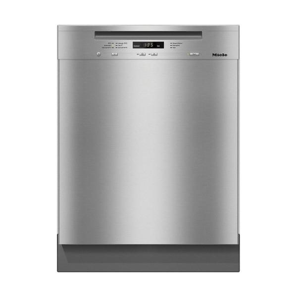 Máy rửa bát âm tủ MIELE G6200SCU