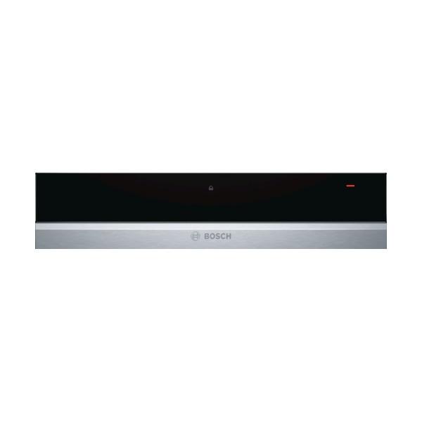 Ngăn giữ nhiệt BOSCH BIC630NS1|Serie 8