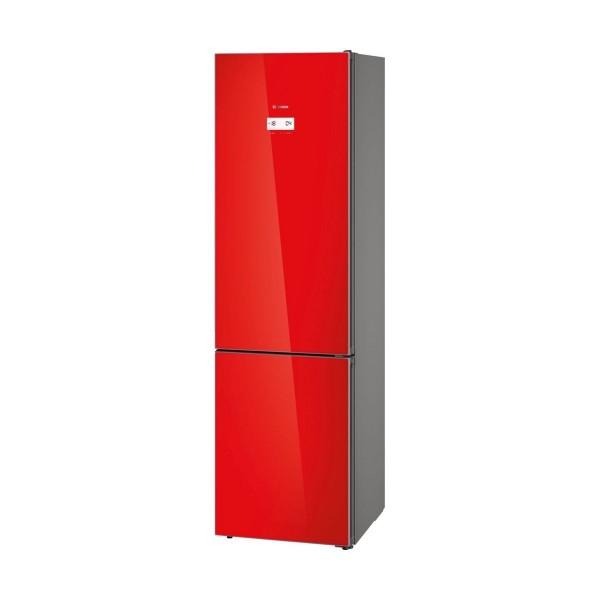 Tủ lạnh đơn BOSCH KGN39LR35|Serie 6