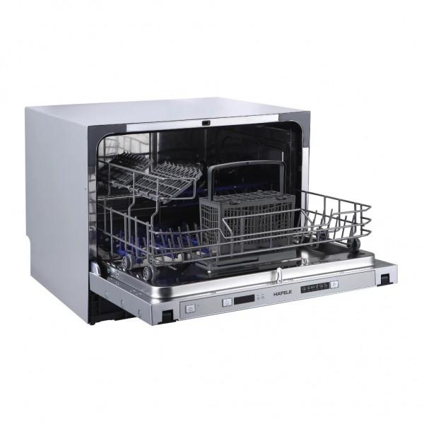 Máy rửa bát âm tủ HAFELE HDW-I50A 538.21.240