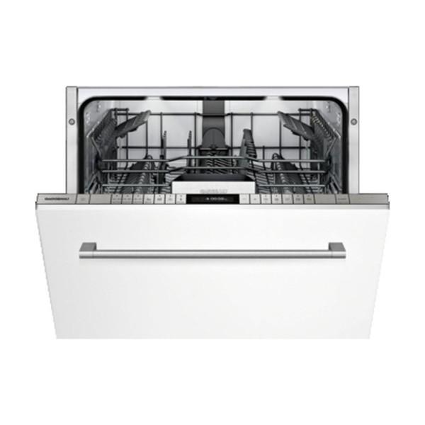 Máy rửa bát âm tủ GAGGENAU DF260164