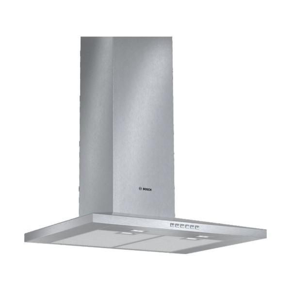Máy hút mùi treo tường BOSCH DWW077A50|Serie 4