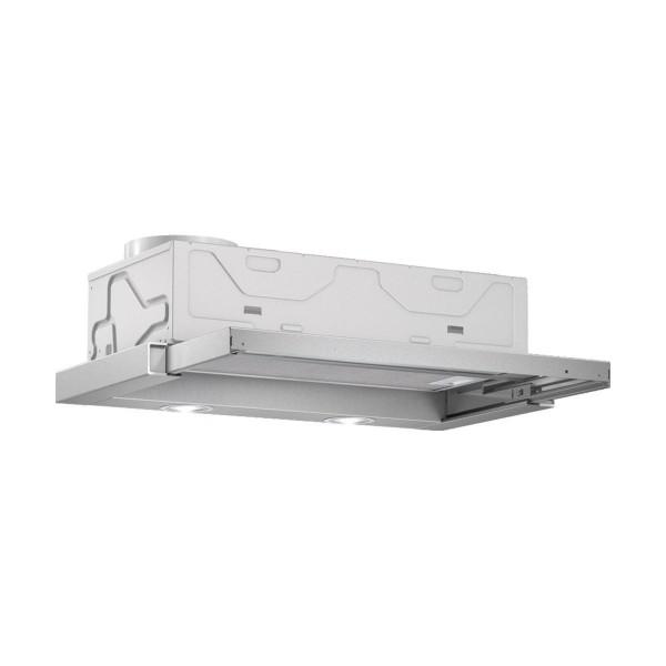 Máy hút mùi âm tủ BOSCH DFL063W50|Serie 2