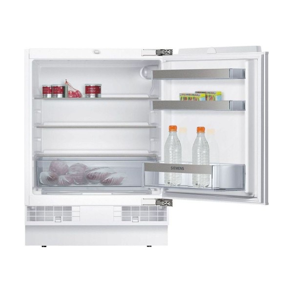 Tủ lạnh đơn SIEMENS KU15RA65