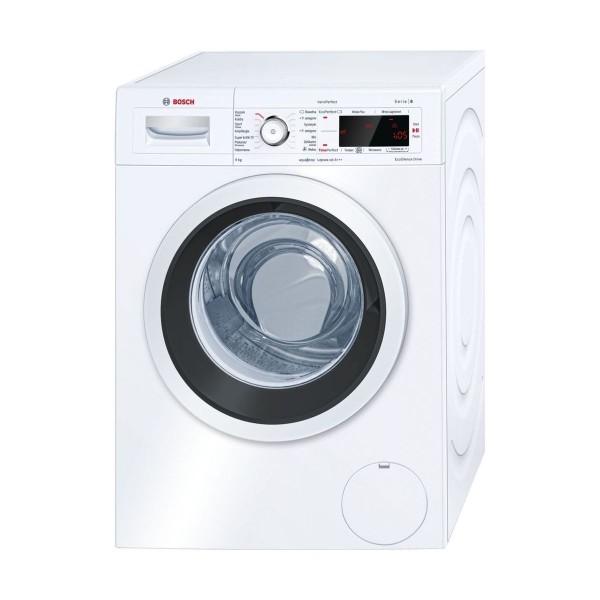Máy giặt BOSCH WAW24440PL|Serie 8
