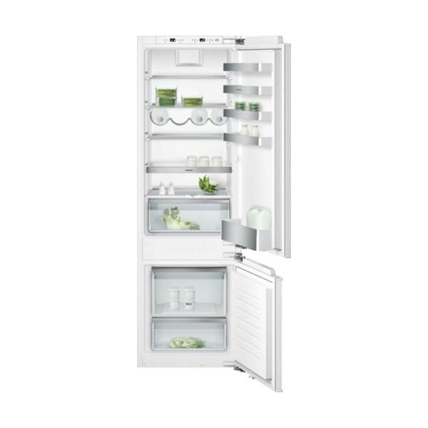 Tủ lạnh âm tủ GAGGENAU RB282303