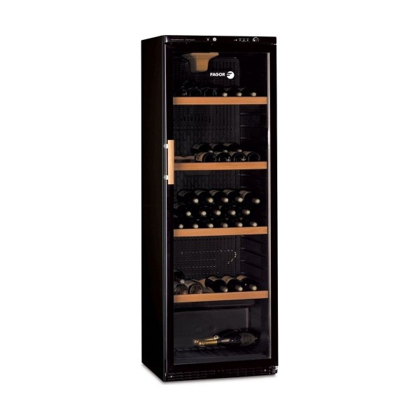Tủ rượu độc lập FAGOR FSV-117C
