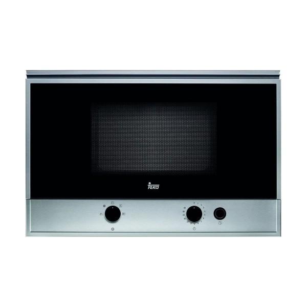 Lò vi sóng âm tủ TEKA MS 622 BI