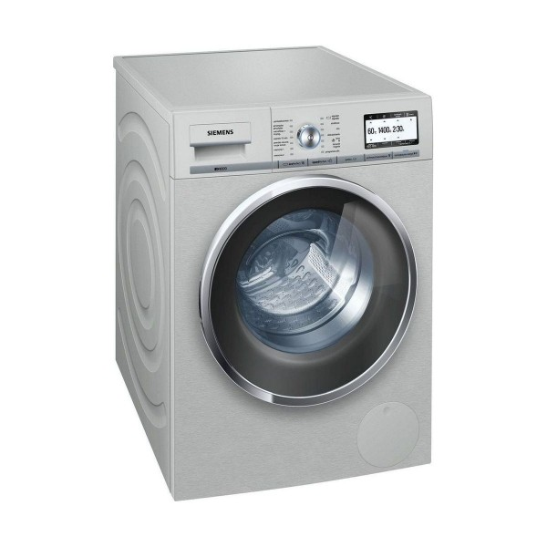 Máy giặt SIEMENS WM14Y74XES i-DosTM