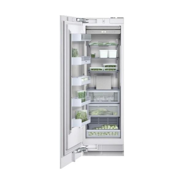Tủ đông GAGGENAU RF461301