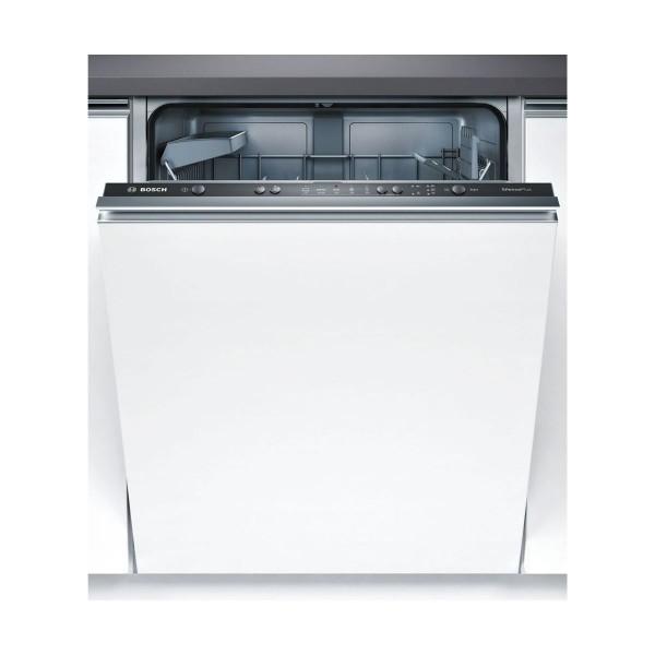 Máy rửa bát âm tủ BOSCH SMV25CX03E|Serie 2