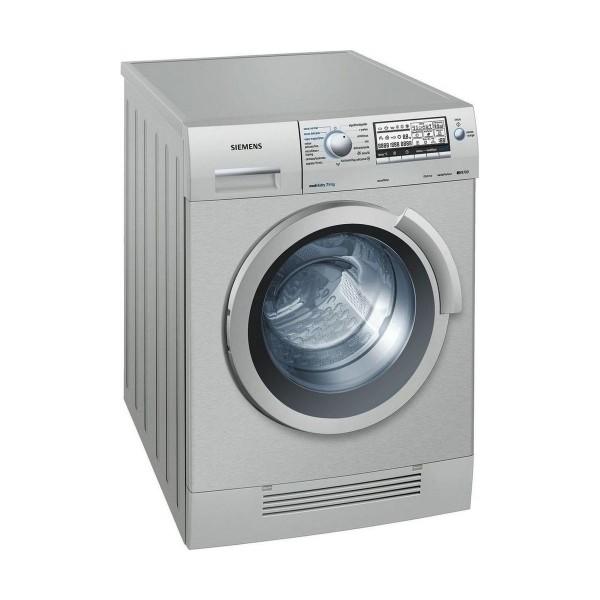 Máy giặt kết hợp sấy SIEMENS WD14H54XEP