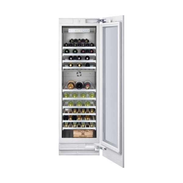 Tủ rượu âm tủ GAGGENAU RW464361