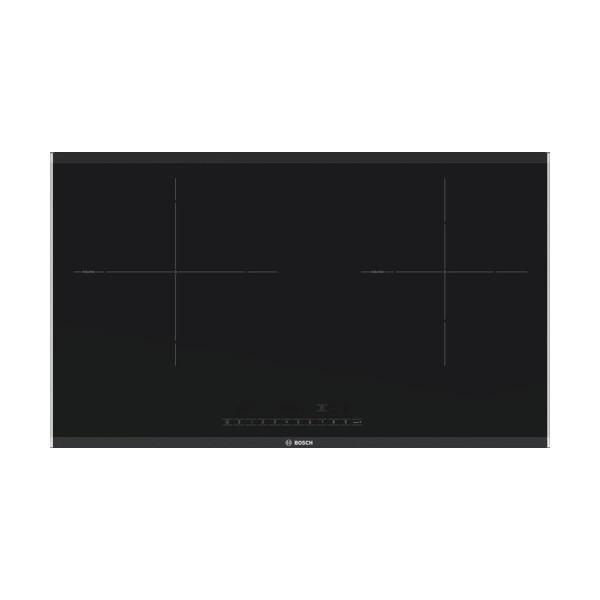 Bếp từ BOSCH PMI968MS|Serie 8