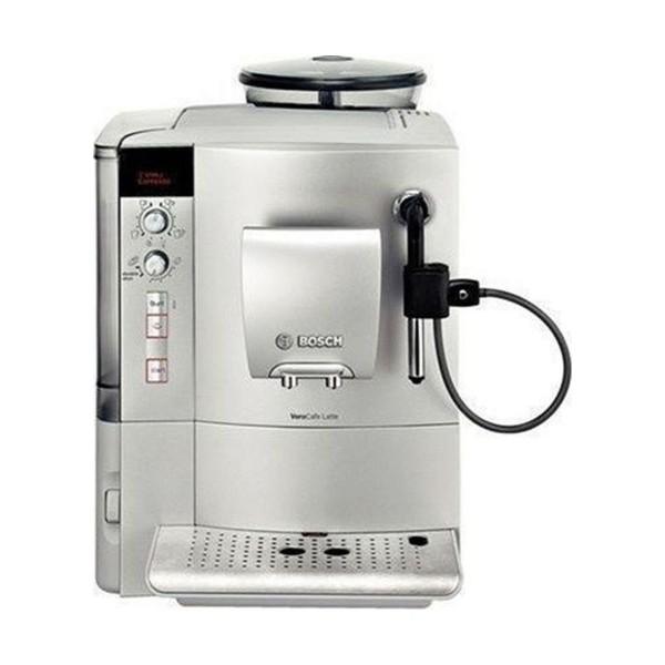 Máy pha café độc lập BOSCH TES50321RW