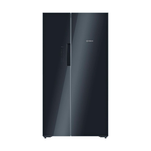 Tủ lạnh side by side BOSCH KAN92LB35|Serie 8