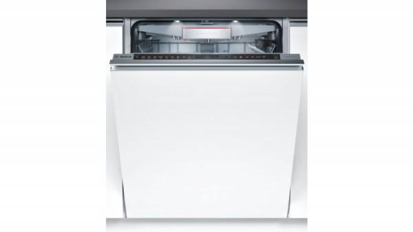 Máy rửa bát âm tủ BOSCH SMV88TX02E Serie 8