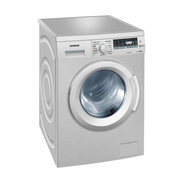 Máy giặt SIEMENS WM14Q48XEE