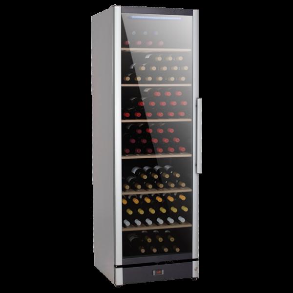 Tủ rượu Elextrolux-Vintec V190SG2EAL
