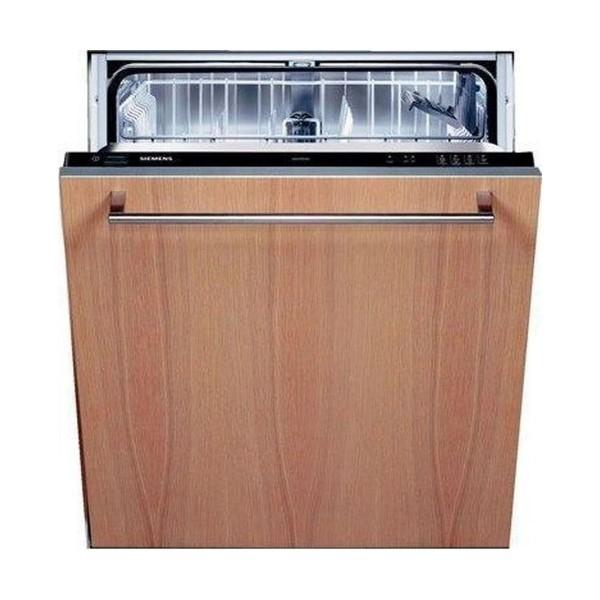 Máy rửa bát âm tủ SIEMENS SE64E336EU