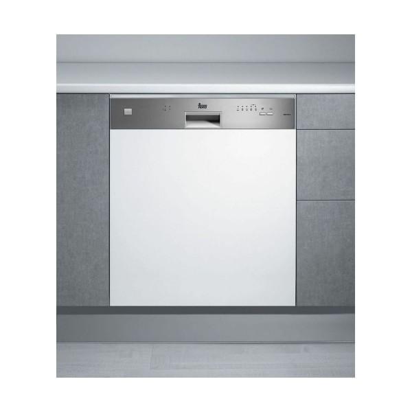 Máy rửa bát âm tủ TEKA DW9 55 S