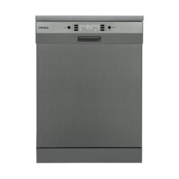 Máy rửa bát âm tủ HAFELE HDW-HI60C 533.23.210